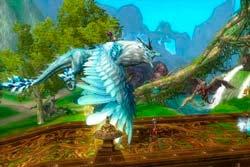 Giochi di draghi gratis