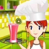 Giochi di cucina con sara game - Giochi di cucina sara ...