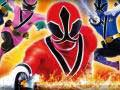 Giochi di Power Rangers