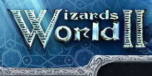Wizard Mondiale in linea