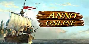 Anno on-line