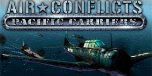 Air Conflicts: Pacific Carriers. Asa Pacific