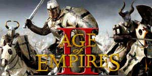 Age of Empires 2