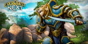 EverQuest Successivo